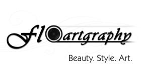 Floartgraphy fotograf profesionist Piatra Neamt